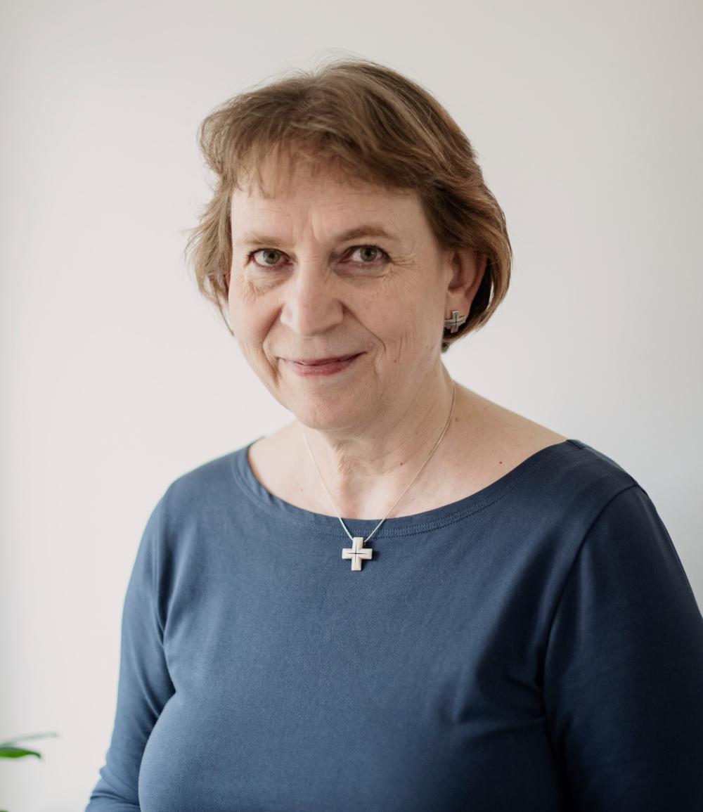 Ann-Sofi Storbacka
