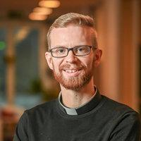 Jakob Edman